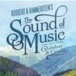 sound of music_thumb.jpg